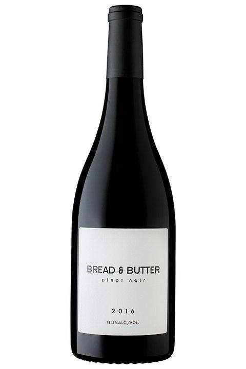 best pinot noir wine