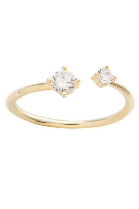 budget-engagement-rings