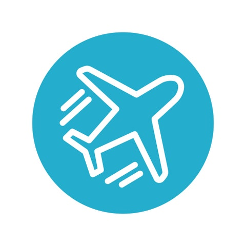 car rental airport pickup hertz best 2018