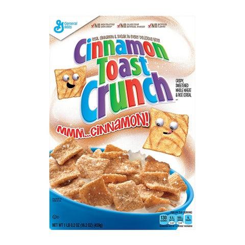 Food, Cuisine, Snack, Ingredient, Breakfast cereal, Vegetarian food, Dish, Complete wheat bran flakes,