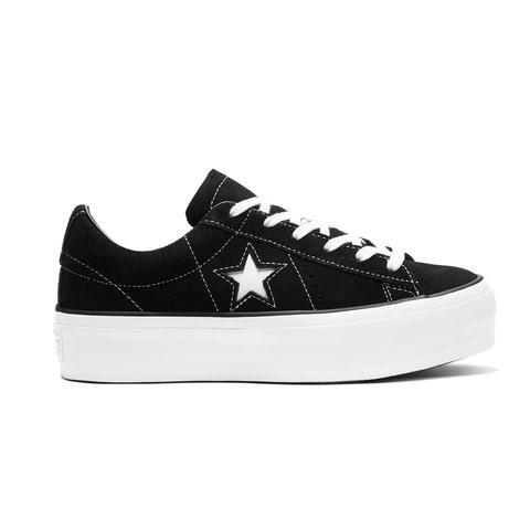 Shoe, Footwear, White, Sneakers, Black, Skate shoe, Product, Walking shoe, Plimsoll shoe, Outdoor shoe,