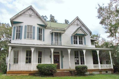 country bargain homes for sale