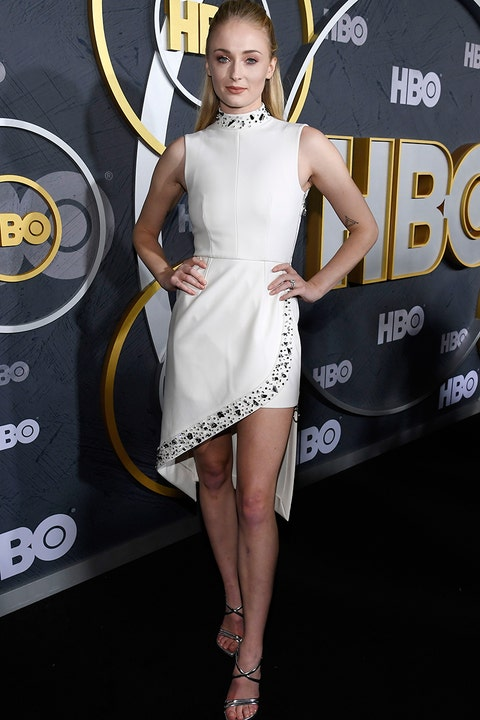 emmys after party