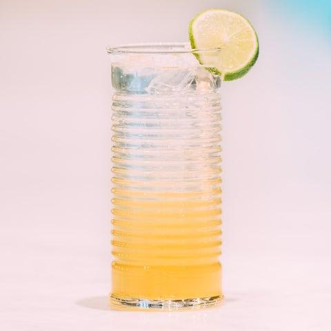 Lemon-lime, Drink, Lime, Lemonade, Lemon, Lemon juice, Paloma, Key lime, Tom collins, Spritzer,