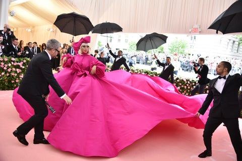 Pink, Quinceañera, Magenta, Event, Fashion, Purple, Dress, Tradition, Fun, Flooring,