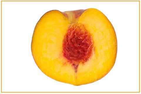 Fruit, European plum, Peach, Plant, Accessory fruit, Food, Drupe, Nectarine, Produce,