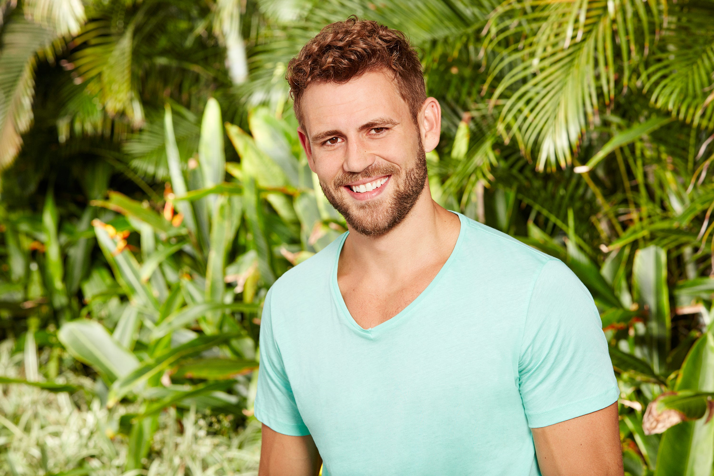 Who Will Be the New Host of 'Bachelor in Paradise'? Some Theories