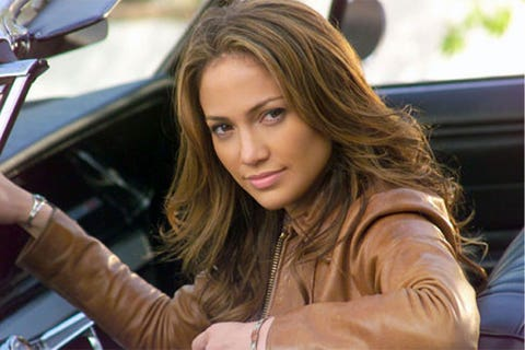 Best Jennifer Lopez Movies Ranked