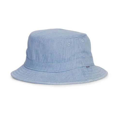 Clothing, Hat, Fashion accessory, Sun hat, Headgear, Cap, Costume hat, Costume accessory, Fedora, Denim,