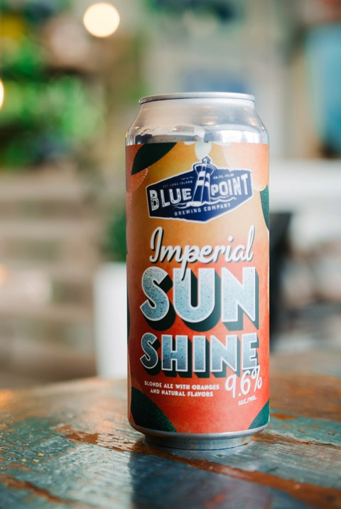 imperial sunshine can