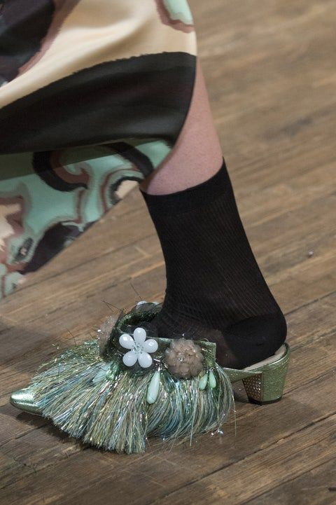 Footwear, Ankle, Leg, Shoe, Costume accessory, Plant, Human leg, Dance,
