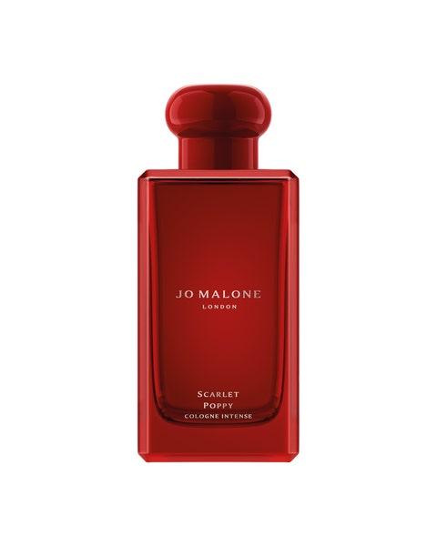 perfumes san valentín jo malone