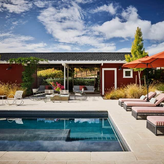 https www veranda com outdoor garden g27364737 swimming pool designs