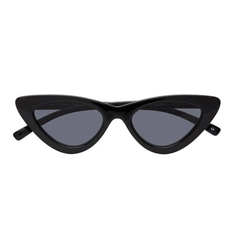 le specs lolita sunglasses