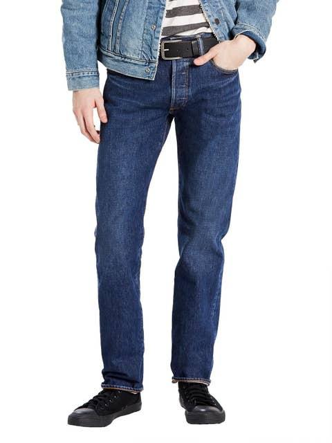 Denim, Jeans, Clothing, Blue, Pocket, Standing, Footwear, Textile, Shoe, Trousers,