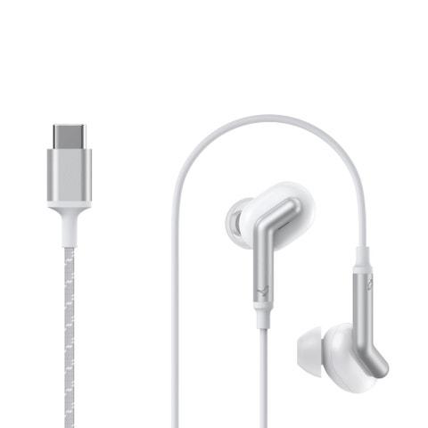 Libratone Q Adapt USB-C Earphones