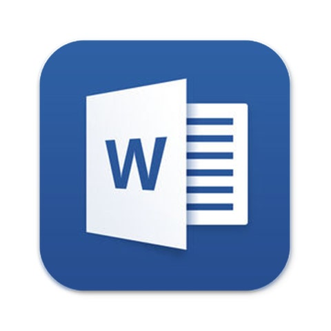 Text, Line, Logo, Font, Icon, Electric blue, Technology, Square, Rectangle, Trademark,