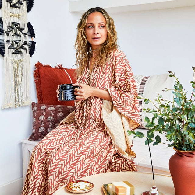 nicole richie house of harlow 1960 etsy collection