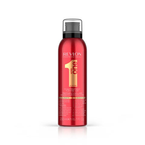 Product, Red, Bottle, Water, Material property, Liquid, Personal care, Spray, Hair care, Cosmetics,