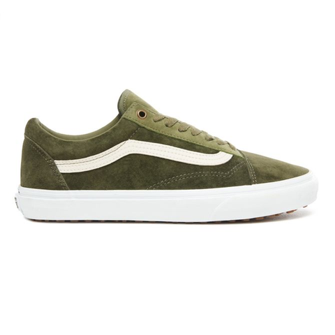 Footwear, Shoe, Sneakers, White, Green, Skate shoe, Product, Khaki, Outdoor shoe, Walking shoe,