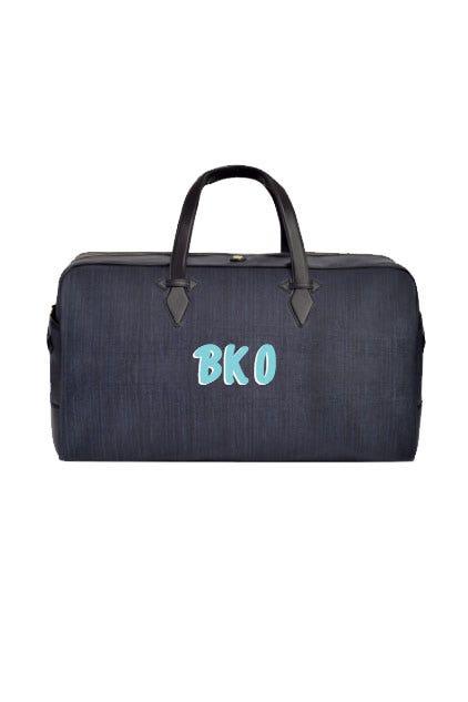 Bag, Handbag, Turquoise, Luggage and bags, Business bag, Fashion accessory, Baggage, Rectangle, Leather, Turquoise,