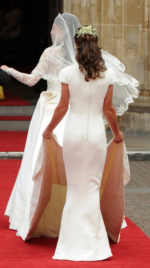 Celebrity Wedding Scandals and Disasters