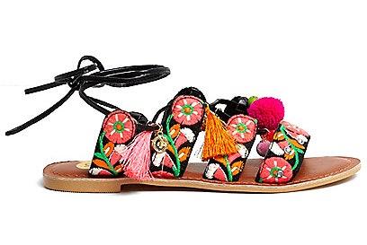 Footwear, Shoe, Sandal, Flip-flops, Fictional character,