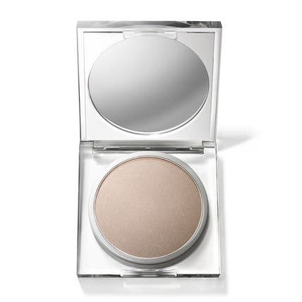 Best mineral makeup RMS