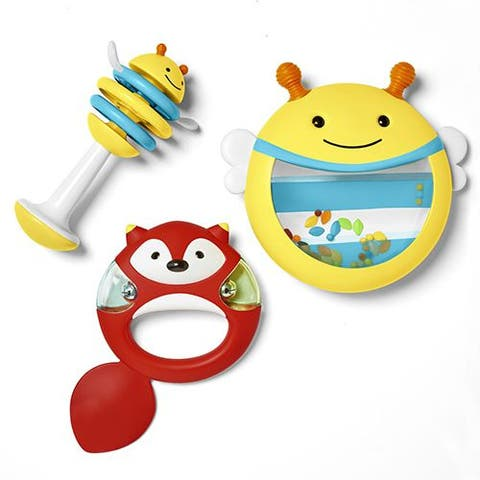 Baby toys, Baby Products, Toy, Pet supply, Circle, Slipper, Oval,