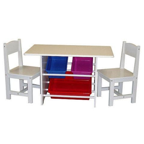 Furniture, Table, Desk, Chair, Outdoor table, Rectangle, Coffee table,