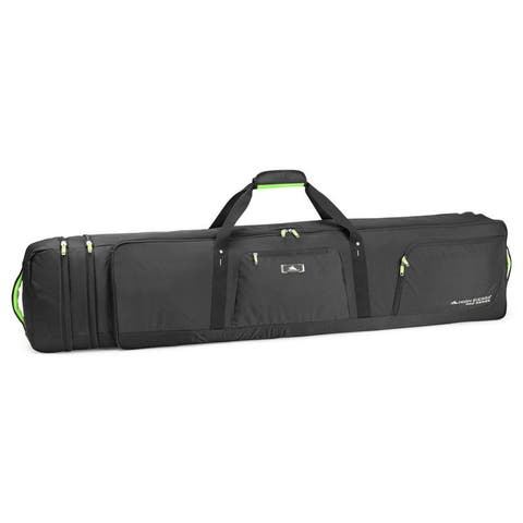 Product, Bag, Style, Luggage and bags, Travel, Black, Grey, Baggage, Strap, Musical instrument accessory,