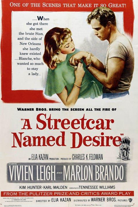 Vintage advertisement, Poster, Advertising, Movie,