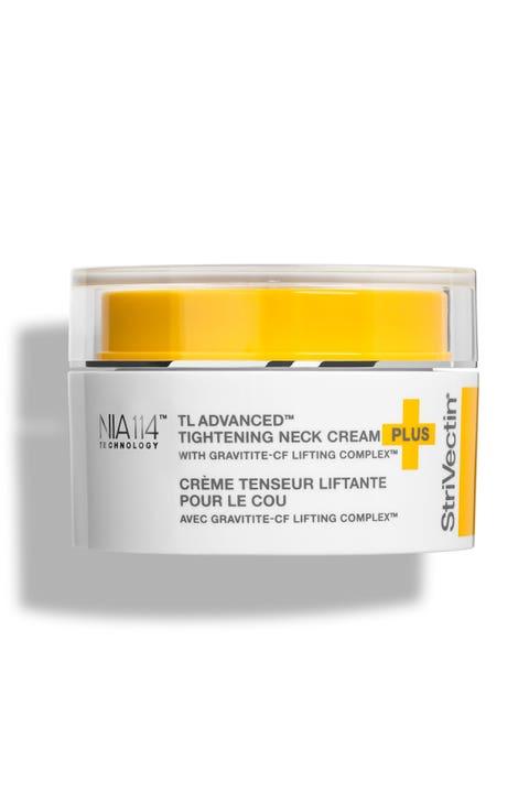 Product, Yellow, Skin care, camomile, Cream, Cream,