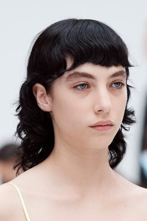 tagli capelli mullet primavera estate 2021