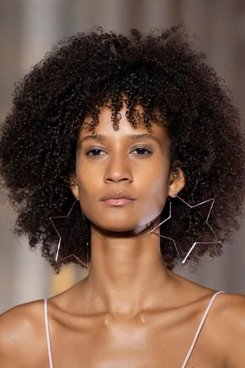 tagli capelli con frangia primavera estate 2021
