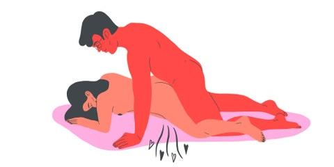 Muscle, Illustration, Kneeling, Sitting, Fictional character, Art,