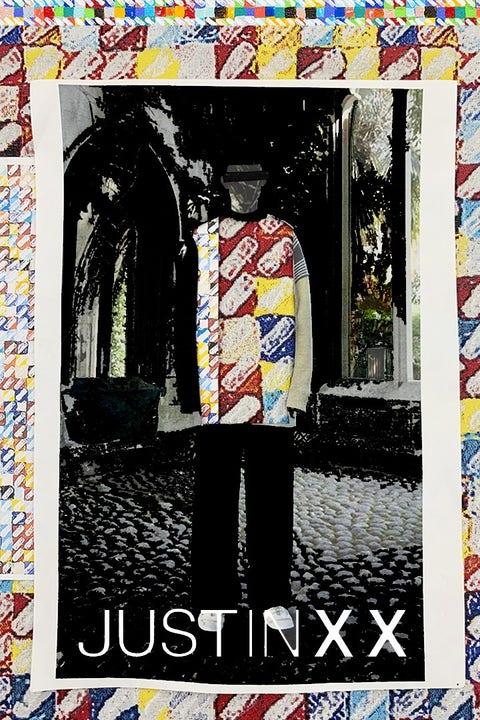 Poster, Art, Textile, Architecture, Graphic design, Visual arts, Modern art, Pattern, Style, Illustration,