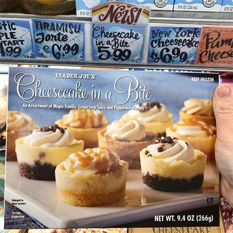 Food, Dish, Cuisine, Dessert, Ingredient, Cupcake, Baking, Baked goods, Buttercream, Cheesecake,