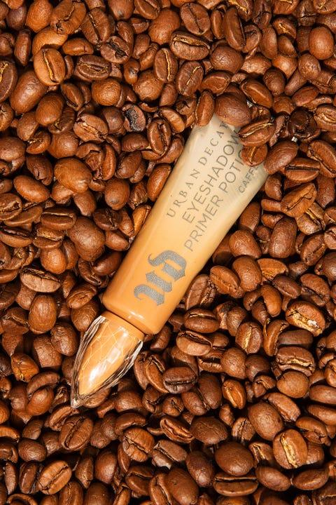 Single-origin coffee, Caffeine, Java coffee, Jamaican blue mountain coffee, Bean, Kona coffee, Plant, Food, Vegetable, Instant coffee,