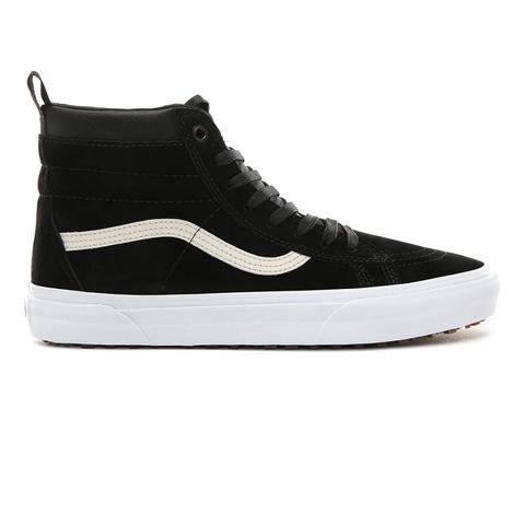 Shoe, Footwear, White, Black, Sneakers, Skate shoe, Walking shoe, Plimsoll shoe, Athletic shoe, Outdoor shoe,