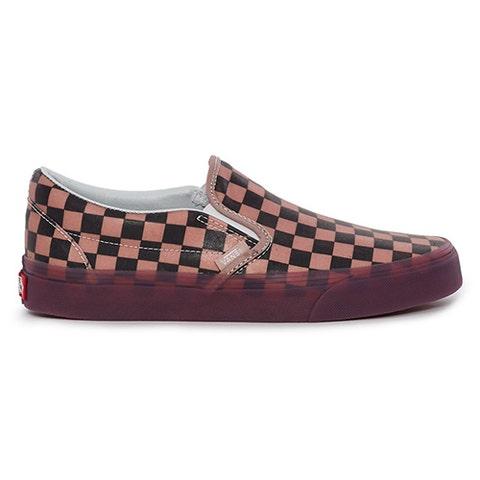 Footwear, Shoe, Brown, Maroon, Beige, Tan, Sneakers, Skate shoe, Mary jane, Plimsoll shoe,
