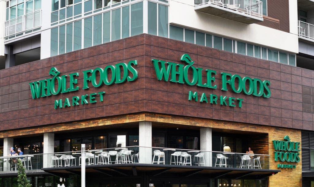 Is Wholefoods Open On Christmas Day 2021 Gsbfaeczkzqrzm