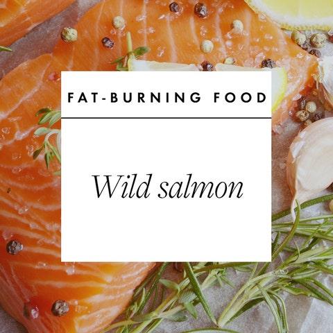 Smoked salmon, Salmon, Salmon, Food, Dish, Lox, Cuisine, Salmon-like fish, Fish, Ingredient,