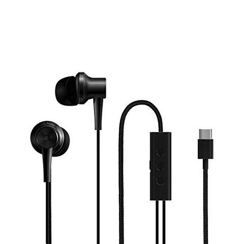 Xiaomi Mi ANC USB-C Earbuds