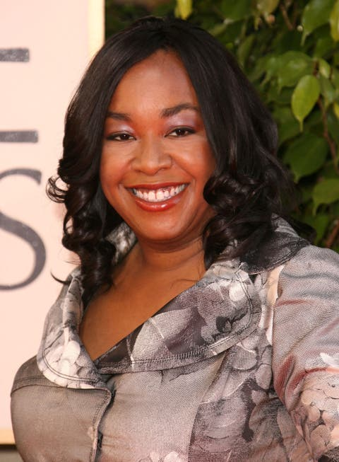 """<p>In the same interview with <a href=""""http://www.oprah.com/omagazine/oprah-interviews-greys-anatomy-creator-shonda-rhimes#ixzz4nO3igJrm"""" data-tracking-id=""""recirc-text-link"""">Oprah</a>, Rhimes said, """"My show is more personal [than <em data-redactor-tag=""""em"""" data-verified=""""redactor"""">E.R.</em><span class=""""redactor-invisible-space"""">]</span>. The idea for the series began when a doctor told me it was incredibly hard to shave her legs in the hospital shower. At first that seemed like a silly detail. But then I thought about the fact that it was the only time and place this woman might have to shave her legs.""""<br><span class=""""redactor-invisible-space"""" data-verified=""""redactor"""" data-redactor-tag=""""span"""" data-redactor-class=""""redactor-invisible-space""""></span></p>"""
