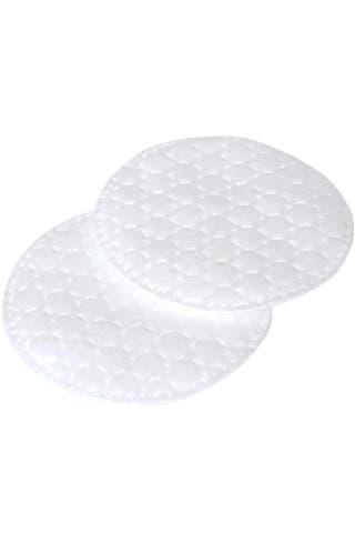 ForPro Premium Stitched Cotton Round