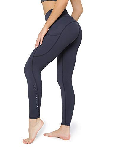 Ultra-Soft Pants