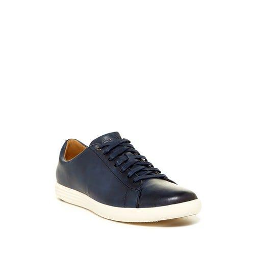 Grand Crosscourt II Sneaker - Wide Width Available