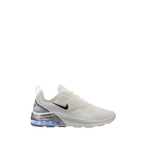 Nike Air Max Motion 2 Athletic Sneaker
