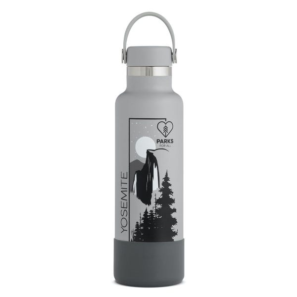 National Park Foundation Limited Edition 21 oz Standard Mouth